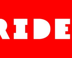 fiets naar je werk