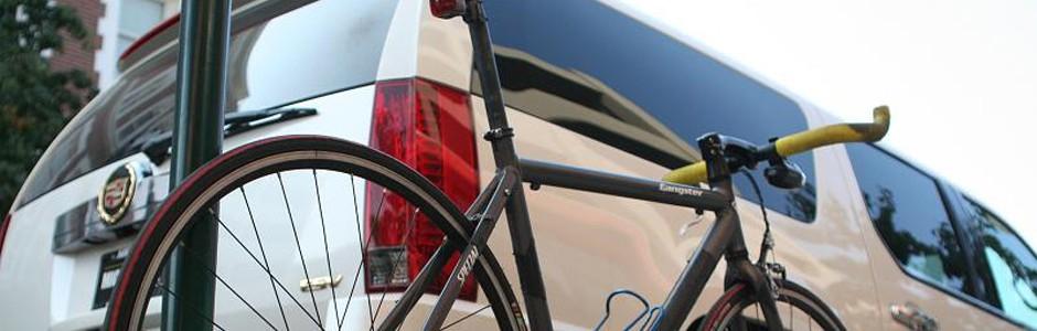Statussymbool fietsforum tilburg - Westerse fauteuil ...