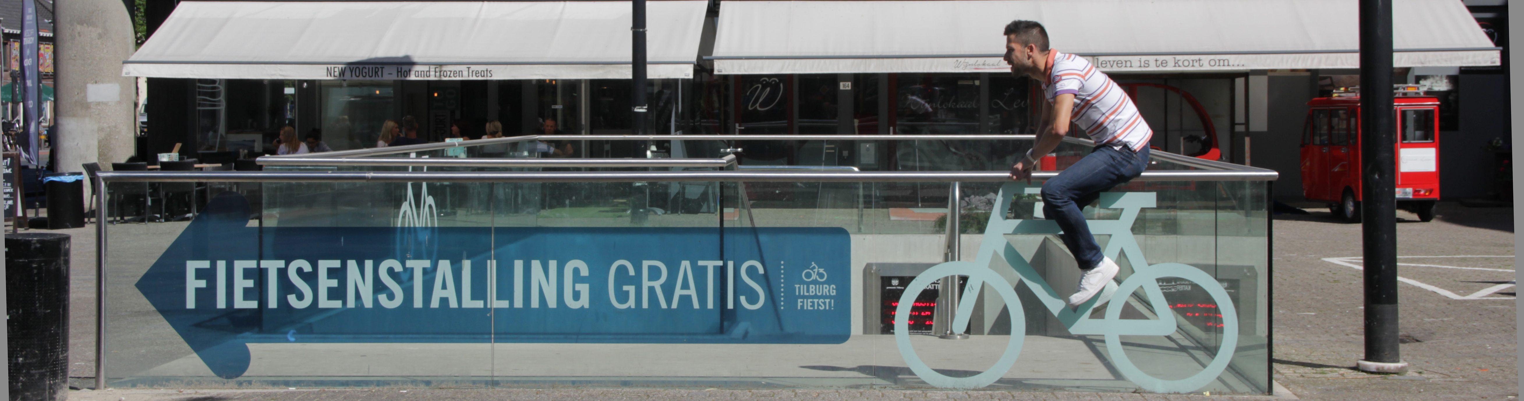 FietsForum Tilburg